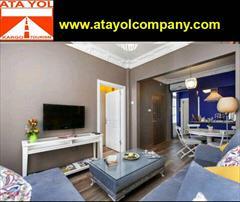 services home-services home-services  اجاره آپارتمان استانبول، اجاره خانه است