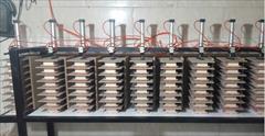 industry industrial-machinery industrial-machinery دستگاه پرس 10 ایستگاه
