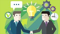 real-estate real-estate-services real-estate-services جذب مشاور فعال و با تجربه کاری