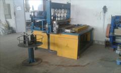 industry industrial-machinery industrial-machinery فروش دستگاه مش باف