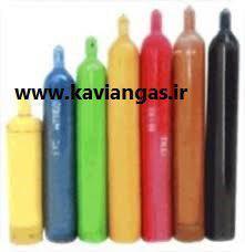 industry chemical chemical گازهوای خشک|هوای خشک آزمایشگاهی| Z Air |هوای فشرده