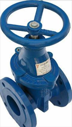 industry water-wastewater water-wastewater شیر الات صنعتی