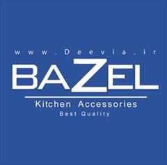industry other-industries other-industries سازنده و تامين كننده انواع قطعات صنعتي(BaZeL)
