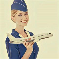 tour-travel travel-services travel-services تور های داخلی و خارجی آذرخش پارسه