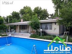real-estate land-for-sale land-for-sale فروش باغ ویلای ارزان قیمت در زیبادشت کد1355