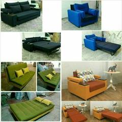 buy-sell home-kitchen furniture-bedroom مبل راحتی تولید کننده انواع مبلمان تخت خواب شو