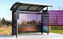 services services-other services-other ایستگاه اتوبوس شهری