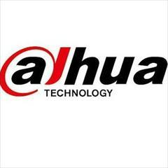 digital-appliances other-digital-appliances other-digital-appliances نمایندگی انحصاری پخش دوربین مدار بسته برند DAHUA