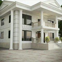 real-estate land-for-sale land-for-sale ویلاهای شهرکی لوکس شمال زیباکنار