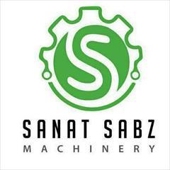 industry industrial-machinery industrial-machinery فیلترهوا