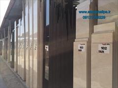 services construction construction فروش انواع سنگ تراورتن در صنایع سنگ چلیپا