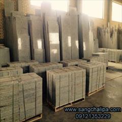 services construction construction فروش سنگ تراورتن سیلور در صنایع سنگ چلیپا