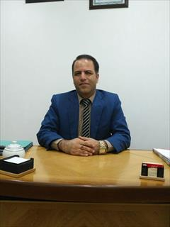 services financial-legal-insurance financial-legal-insurance وکیل رشت-گیلان