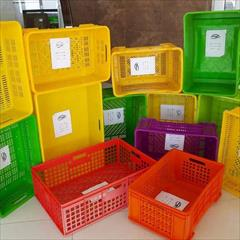 buy-sell personal other-personal سبد و جعبه های پلاستیکی با کیفیت عالی