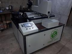 industry industrial-machinery industrial-machinery فروش خط تولیدفیلترهوا