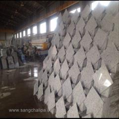 industry roads-construction roads-construction فروش سنگ مرمریت دیپلمات در صنایع سنگ چلیپا
