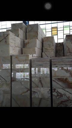 industry roads-construction roads-construction فروش سنگ گرانیت نطنز در صنایع سنگ چلیپا