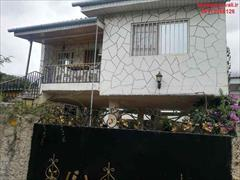 real-estate house-for-sale house-for-sale ویلا ارزان در نوشهر