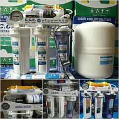 buy-sell home-kitchen kitchen-appliances فروش دستگاه تصفيه آب خانگي و نيمه صنعتي