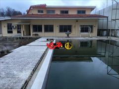 real-estate house-for-rent house-for-rent اجاره خانه ویلایی استخردار در حسن رود