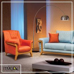 buy-sell home-kitchen furniture-bedroom ارائه کننده برند های برتر مبلمان ایران