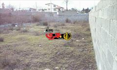 real-estate land-for-sale land-for-sale فروش 300متر زمین پشت اسحاقی
