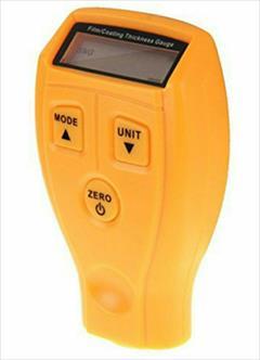 motors auto-parts auto-parts فروش دستگاه دیجیتال و قلمی تشخیص رنگ شدگی اتومبیل