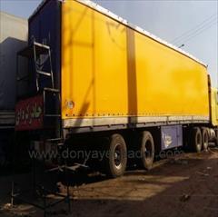 industry conex-container-caravan conex-container-caravan فروش چادر برزنتی- قیمت چادر خیمه ارزان – چادر کانت