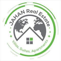 real-estate real-estate-services real-estate-services خرید و فروش ویلا در شمال- مازندران
