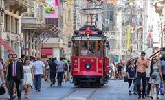 services business business شرکت turkishall   مشاوره خدمات در ترکیه