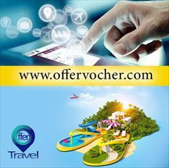 tour-travel tickets tickets مرکز فروش بلیط هواپیمایی و گردشگری آفر
