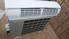 buy-sell home-kitchen heating-cooling کولر گازی