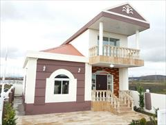 real-estate house-for-sale house-for-sale ویلا منطقه جنگلی