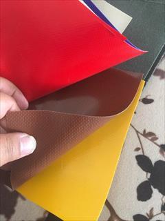 industry textile-loom textile-loom فروش پارچه چادر کانتینری، پارچه چادر برزنت و ضد آب