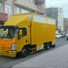 services transportation transportation باربری-باربری شمال تهران|انجام خدمات اثاث کشی