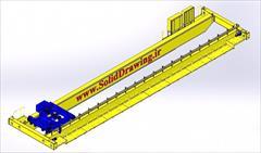 industry industrial-automation industrial-automation انجام خدمات نقشه کشی و طراحی صنعتی