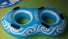 buy-sell entertainment-sports air-accessories فروش انواع تیوبهای آبی تک نفره و دو نفره
