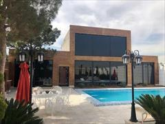 real-estate house-for-sale house-for-sale باغ ویلا 750 متری در شهریار