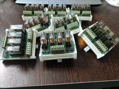 industry electronics-digital-devices electronics-digital-devices تولید و فروش بردهای ترایاک در نمونه های 4 و 6 کانا