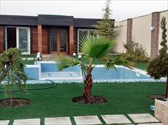 real-estate land-for-sale land-for-sale 930 متر باغ ویلا در لم آباد ملارد