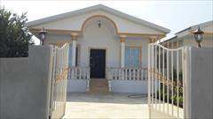 real-estate house-for-sale house-for-sale ویلا نیم پلوت سند تک برگ