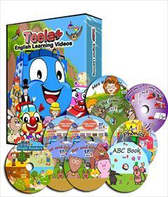 services educational educational آموزش زبان انگلیسی به کودکان و نوجوانان تیلا