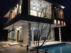 real-estate house-for-sale house-for-sale 2400 متر باغ ویلا در شهریار