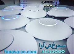 buy-sell office-supplies servers-network-equipment فروش ویژه محصولات یوبیکیوتی و میکروتیک