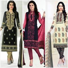 buy-sell personal clothing لباس هندی و کیف هندی با قیمت استثنایی