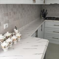 buy-sell home-kitchen cabinets تولید کننده انواع رویه کابینت و سینکهای گرانیتی