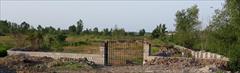 real-estate land-for-sale land-for-sale فروش زمین در رشت کمر بندی خمام 2331 متر