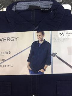 buy-sell personal clothing فروش عمده پیراهن مردانه برند به صورت کیلویی