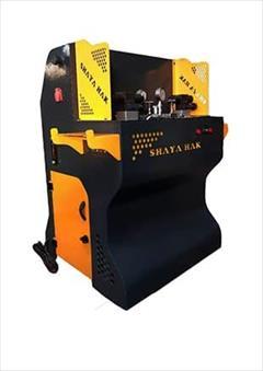 industry industrial-machinery industrial-machinery دستگاه حکاکی پلاک برجسته توانیر