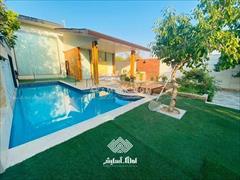 real-estate land-for-sale land-for-sale باغ ویلای لوکس 625 متری در لم آباد منطقه ملارد